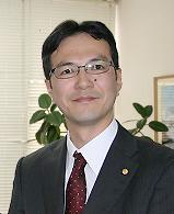 Hiroyuki OKADA